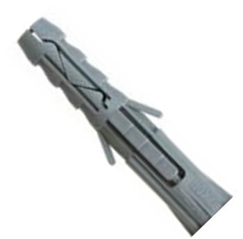 Дюбель (КРХ) 10 х 50мм