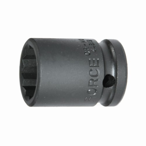 Головка торцовая ударная 3/4 KRAFTOOL 41/мм