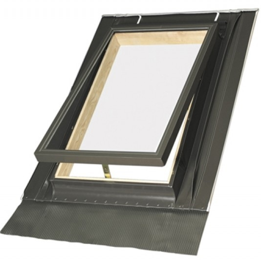 Изоляционный оклад EZV-P 78х140
