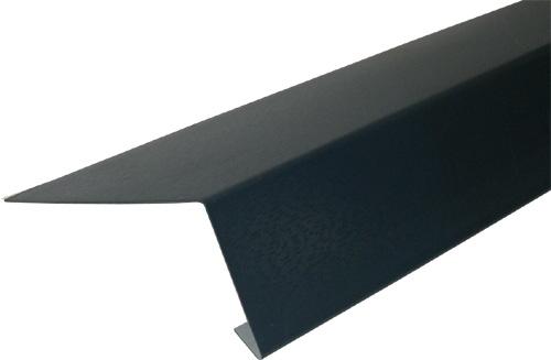 Карнизная планка 60х85х2000 Viking (Texture)