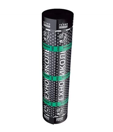 Линокром ХКП сланец серый (10м2)(23)