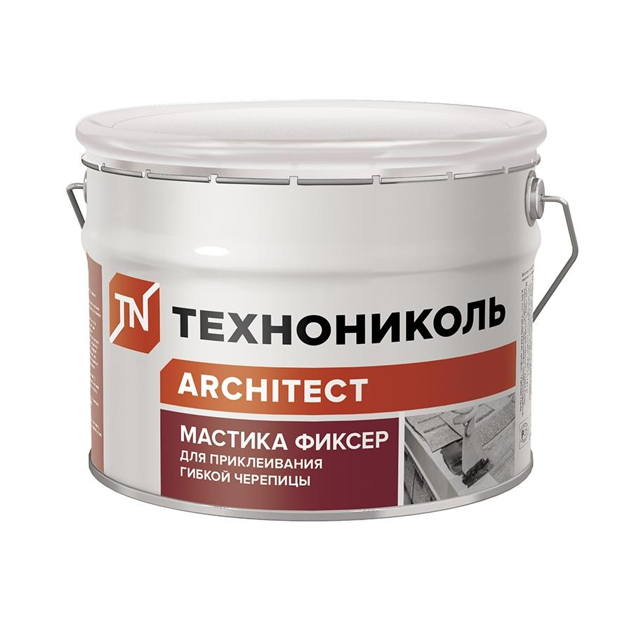 Мастика Фиксер 3,6 кг