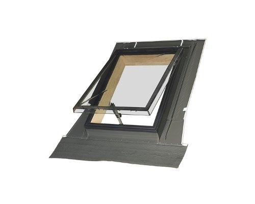 Окно-люк Fakro WSZ 5475 (поликарбонат)