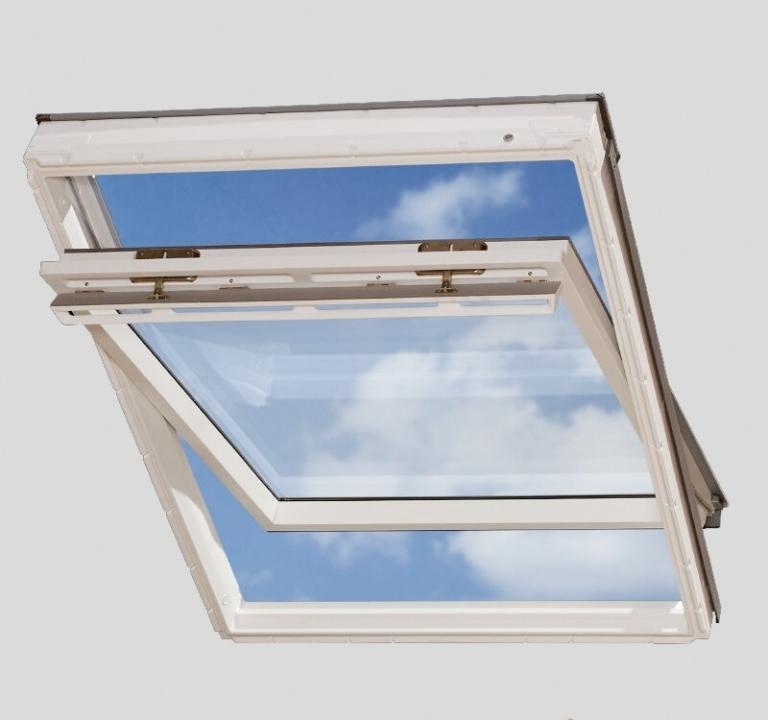 Окно VELUX GGU 0073 M-06 78х118