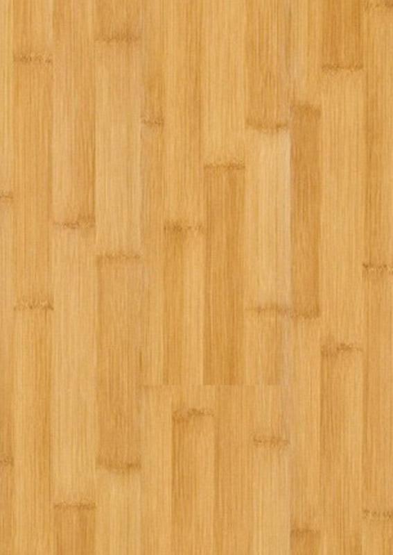 Паркет ламинированный Harmony Бамбук оригинальный (1.91 м2 )32 класс