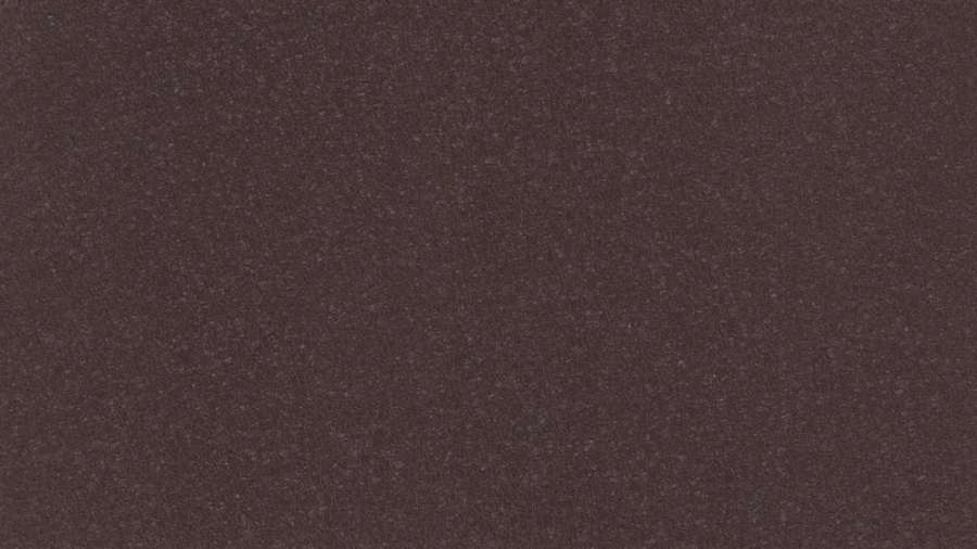 Плоский лист (2,0х1,25) Viking