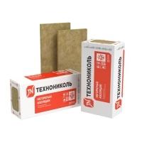 ТехноВент Экстра (6 плит) 1200*600*50 (0,216м.куб., 4,32кв.м)(32 уп)
