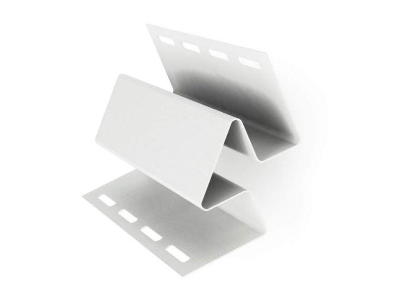 Угол внутр 3,00 GL  белый (20шт)