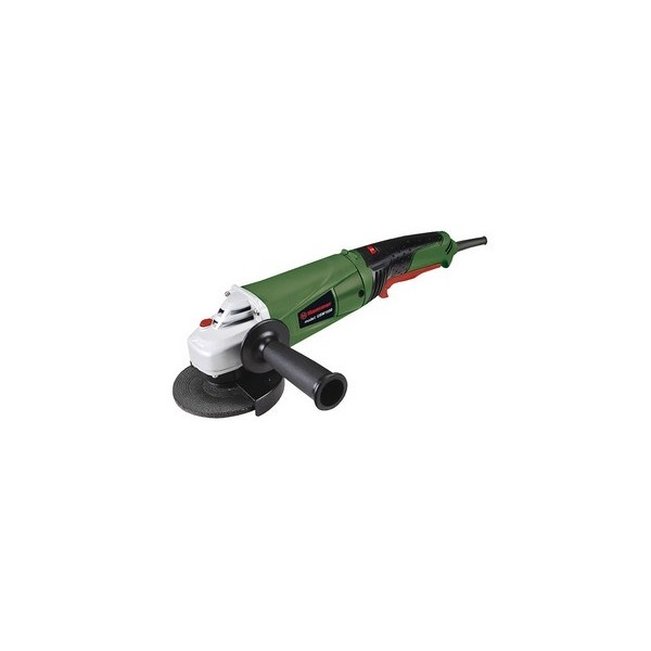 УШМ Hammer Flex USM1050A  1050Вт 4000-11000об/мин 125мм