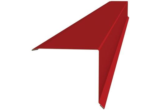 Ветровая доска 135х145х2000 (Prisma)