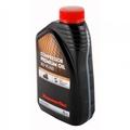 Масло Hammer Flex 501-012 компрессорное 1л., ISO VG-100