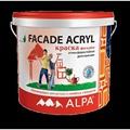 FACADE ACRYL DIY 9л