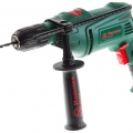 Дрель ударная Hammer Flex UDD780D  780Вт БЗП 13мм 0-2800об/мин (нет в ассорт-те)