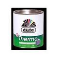 Эмаль THERMO для отопительных приборов белая 750мл