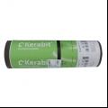 Ендовый ковер  Kerabit самоклеющийся (0,55*10) зелено-черный (Green-Black)