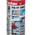 FIS VT 380  C Инъекционный состав