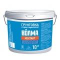 Грунтовочный состав водно-дисперсионный ВОЛМА-Контакт