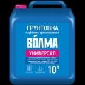Грунтовочный состав водно-дисперсионный ВОЛМА-Универсал