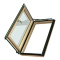 Оклад Fakro EZW-P 78х118 для распашного окна