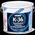 Клей битумный KATEPAL  К-36 10л