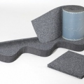 Коньковая плитка Kerabit K/S/L (11 м.п.)