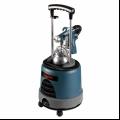 Краскопульт с воздушной турбиной HAMMER PRZ80 PREMIUM  800Вт, 1000мл/мин.,вязкость краски до 180 DIN