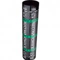 Линокром ЭКП сланец серый (10м2)(23)