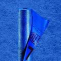 Мембрана пароизоляционная Tyvek® АirGuard SD5 (1.5х50м) 75 кв.м.