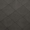 Мяг. чер. Katepal Foxy Темно-серый (3 м2/уп.)