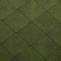 Мяг. чер. Katepal Foxy Зеленый (3 м2/уп)