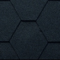 Мяг. чер. Kerabit K черный (3 кв.м.) (Black)