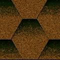 Мяг. чер. Kerabit K медный (3 кв.м.) (Copper)
