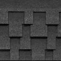 Мяг. чер. Kerabit L графитово-серый (3 кв.м.) (Midnight Black)