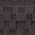 Мяг. чер. Kerabit L коричнево-черный (3 кв.м.) (Brown-black)