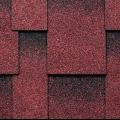 Мяг. чер. Kerabit L красно-черный (3 кв.м.) (Red-Black)