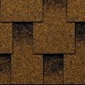 Мяг. чер. Kerabit L медный (Copper)(3м2/уп)(42)