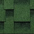 Мяг. чер. Kerabit L зелено-черный (3 кв.м.) (Green-Black)