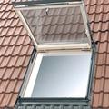 Окно-аварийный выход VELUX GTL 3073 М-08 78х140