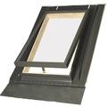 Окно-люк Fakro WGI 4675 (стеклопакет)