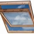 Окно VELUX GGL3073 C-02 55х78