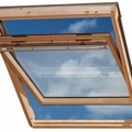 Окно VELUX GGL3073 M-04 78х98