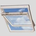 Окно VELUX GGU 0073 F-06 78х118