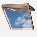 Окно VELUX GPL 3073 M-08 78х140