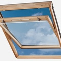 Окно VELUX GZL 1059 M-08 78х140