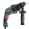 Перфоратор Hammer Premium PRT620C 450Вт SDS+ 18мм 0-1500об/мин 1.3Дж 2 режима, кейс
