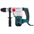 Перфоратор Hammer Premium PRT1100LE  1100Вт SDS-MAX 38мм 470об/мин 9,0Дж 2 режима кейс