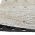 PLANTER GEO мембрана профилированная 2х15 м (30м)
