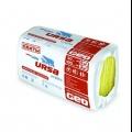 Плиты теплоизоляционные URSA П-15 У20-1250-610-50 (15, 25 кв.м., 0,763 куб.м.) (24)