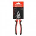 Плоскогубцы комбинированные Hammer Flex601-003 180мм (7)