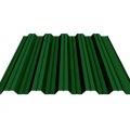 Профилированный лист ПРИЗМА 0.5мм Н-60х845